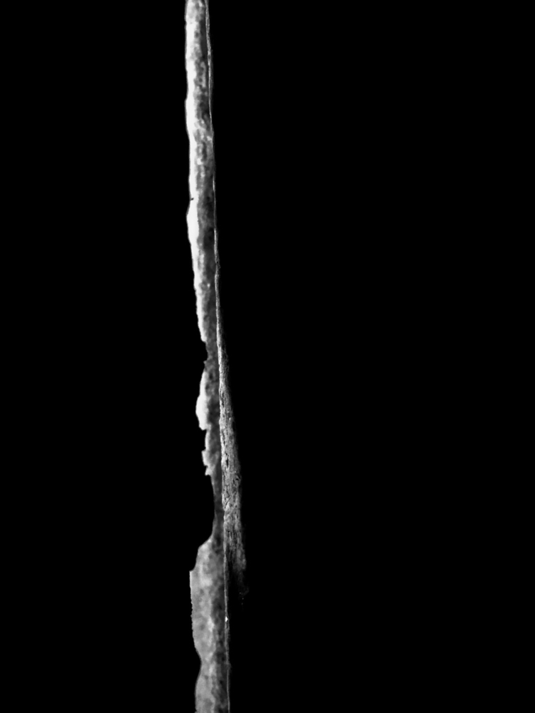 brunonunessousa Post 29 Sep 2017 20:10:12 UTC | ello