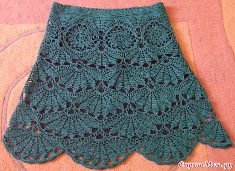amazing ... crocheting life  - carlabreda | ello