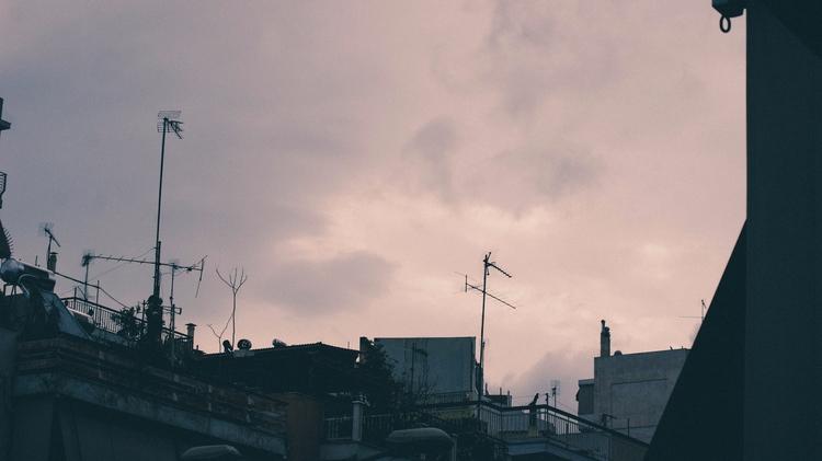 clouds - drmsone   ello