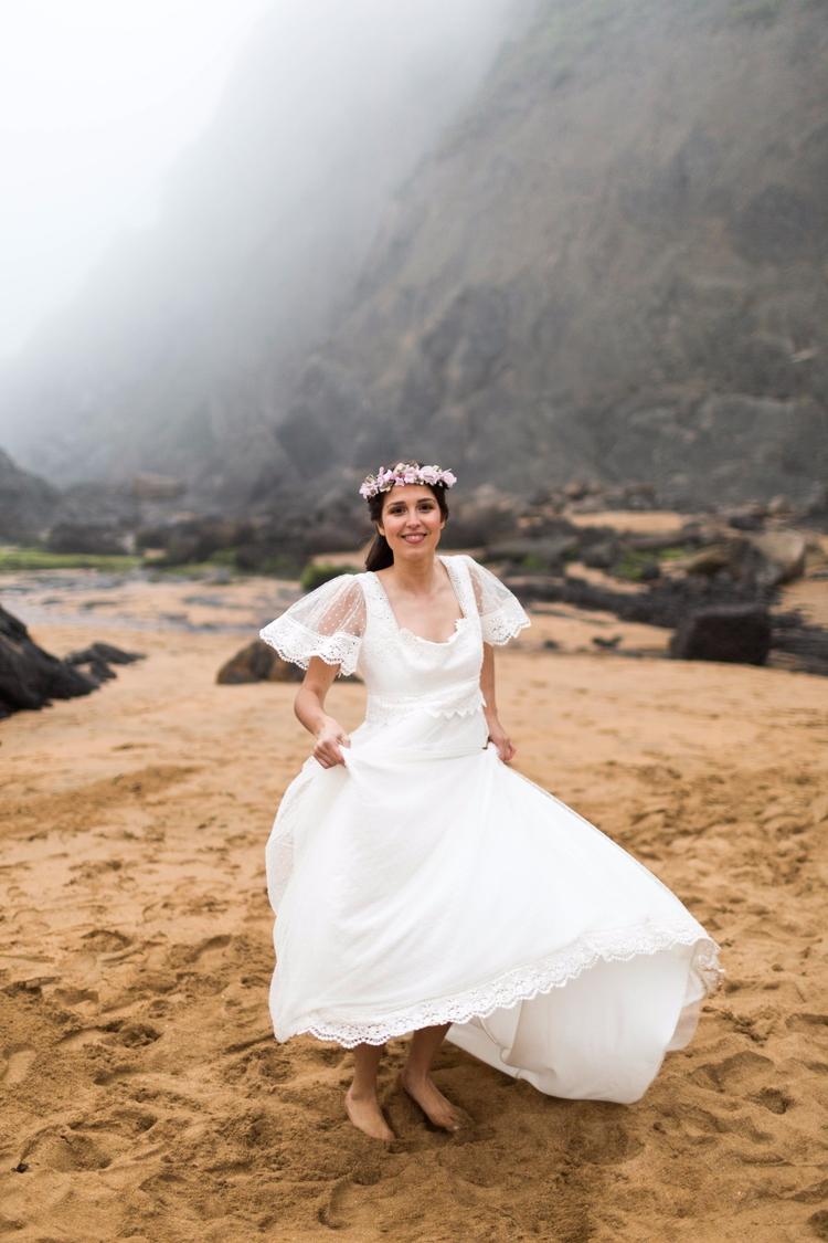 El día de tu boda, busques la p - berezimoments | ello