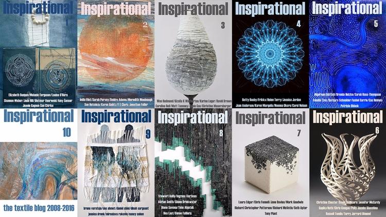***INSPIRATIONAL 1 10*** journe - johnhopper | ello