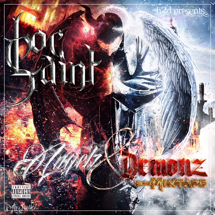 LSM Angelz Demonz Download Copy - locsaint | ello