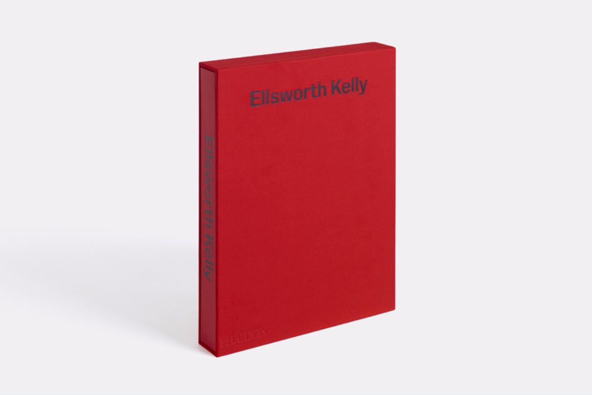 Reading Minimalism: definitive  - minimalissimo | ello