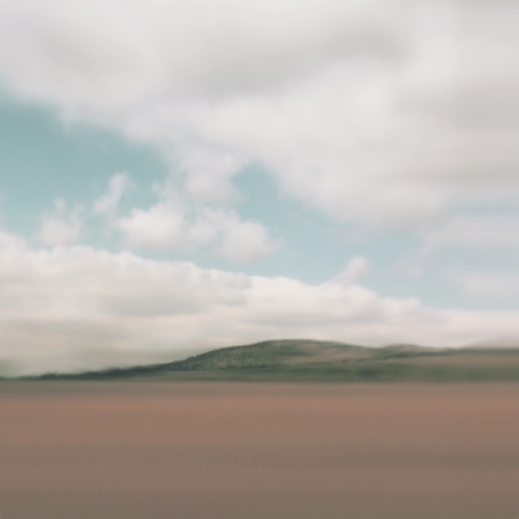 African Landscape - shot iPhone - lioneldp | ello