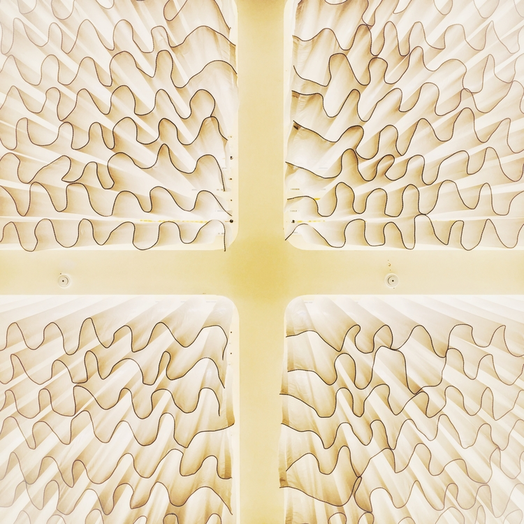 ceiling, cross - mathmac | ello