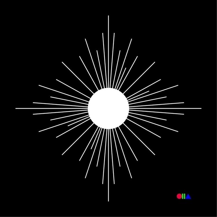 Invalid Function - blacknwhite, design#art - shapeslinescolours | ello