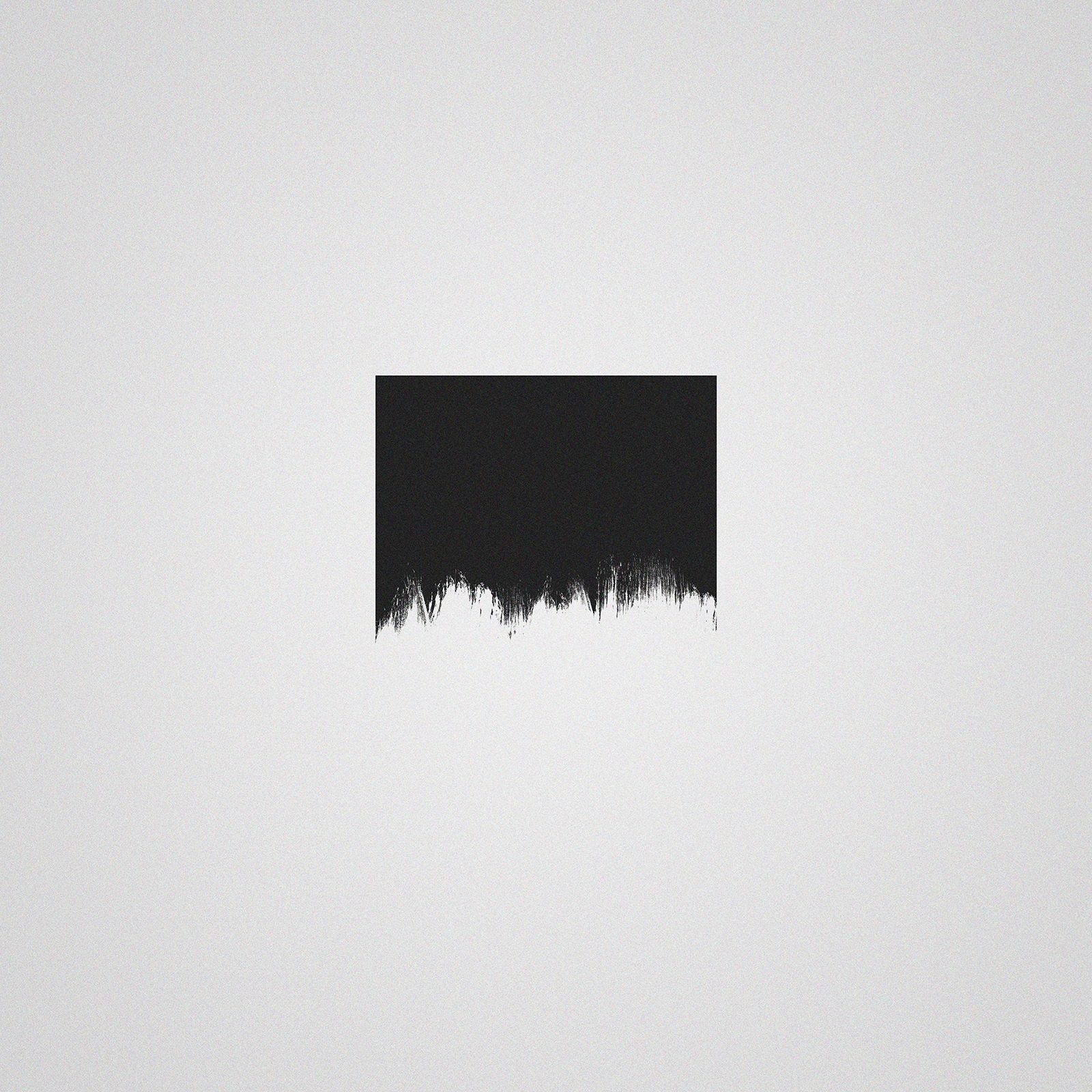 Unfinished - Art, artwork, abstract - studiominimalista   ello