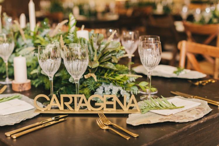 Wedding design Maria Paula Davi - fragosojessika | ello