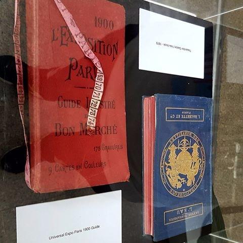 Original Guide unveiled public  - vicsimon | ello