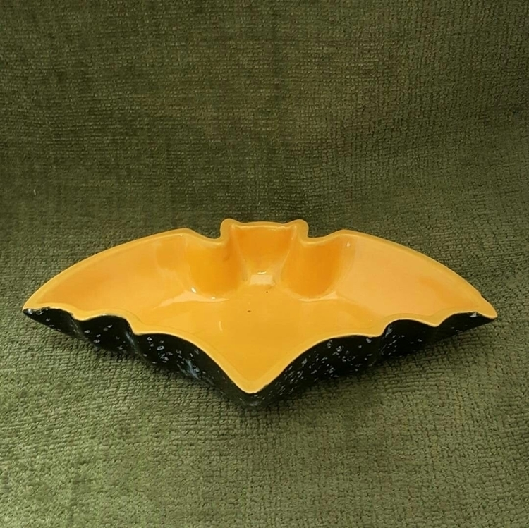 Bat dish ready home! Perfect ti - hiddenlegacy | ello
