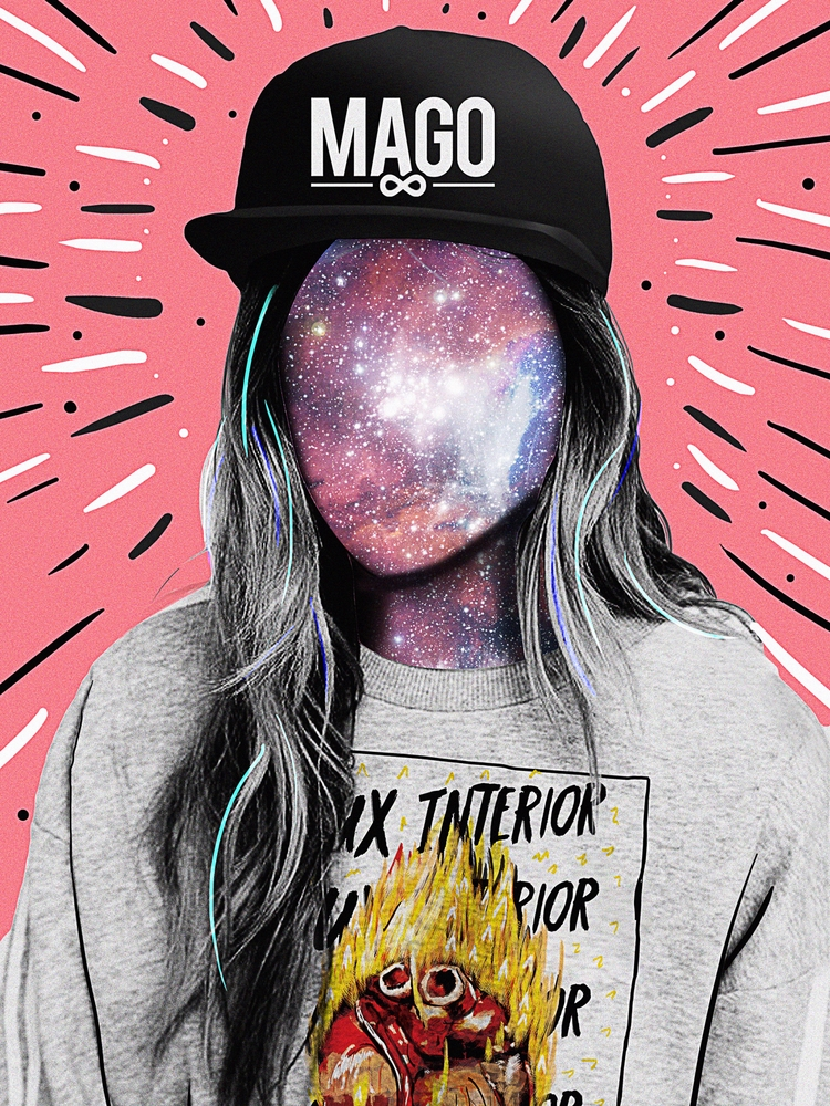 cap, sweater, shop, universe - juanpa | ello