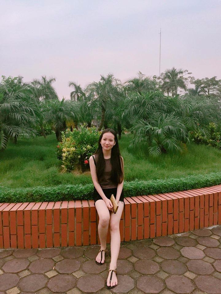 Tử vi Bảo Bình trong năm 2017 M - pena150695 | ello