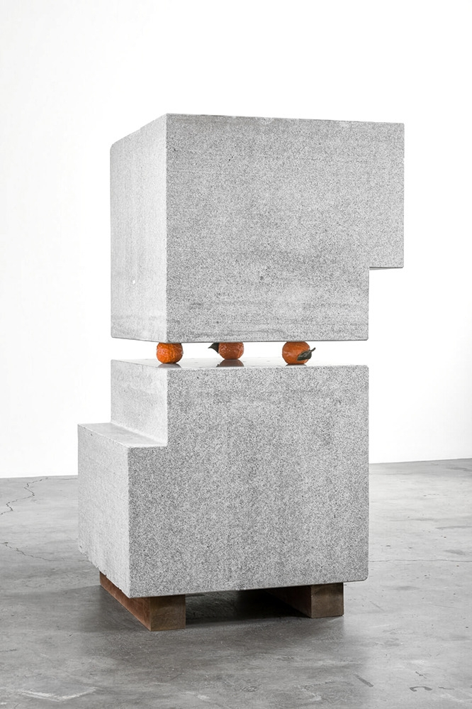 source unknown - sculpture, design - modernism_is_crap | ello