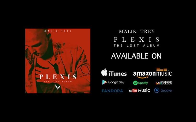 ♕ Malik Trey Official Website!  - maliktrey | ello