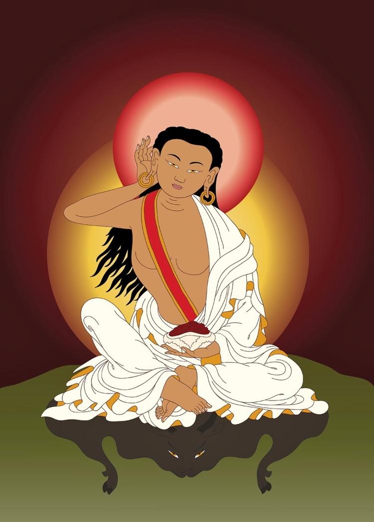 Stages Sound Shurangama Sutra,  - santmat | ello