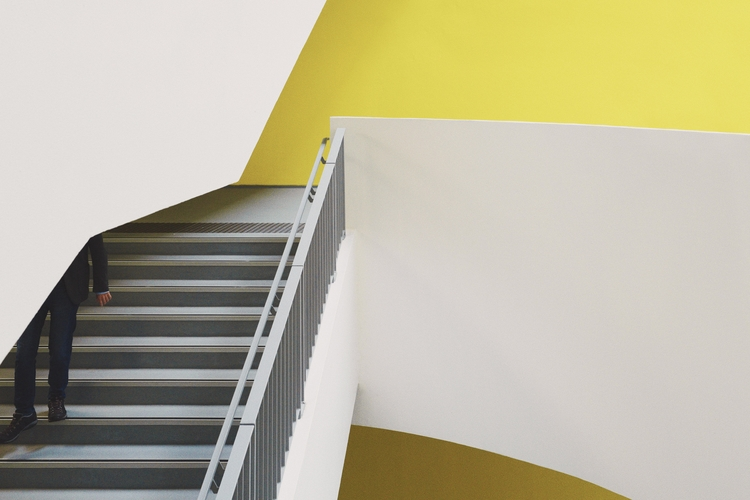 minimal, minimalism, art, minimalistic - henryf | ello