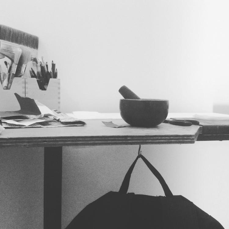work - pedrosequeira, pedrosequeiraatwork - sequeira | ello