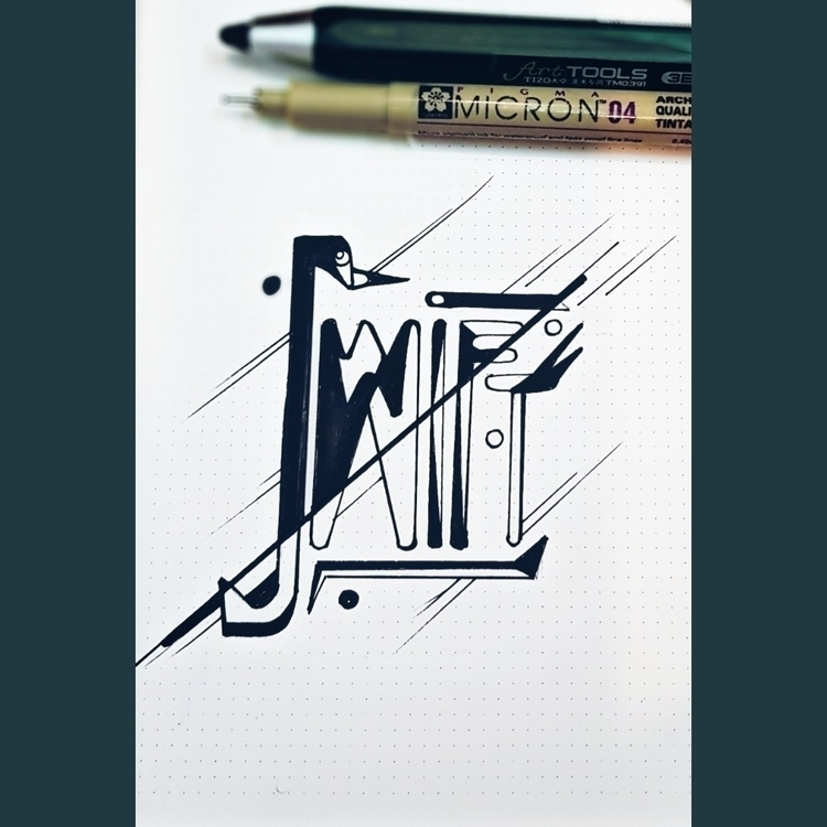 Day-1:black_small_square:Swift - chinkyr | ello