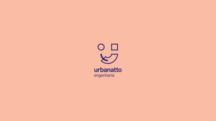 branding, logo, design, navyblue - renanferreira | ello
