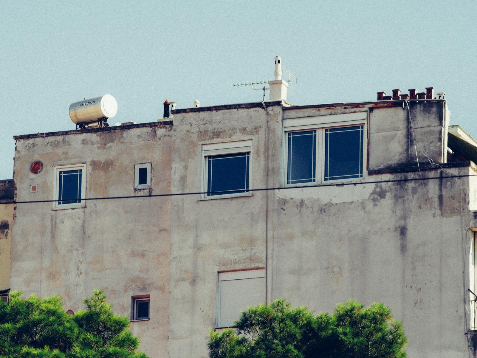 Urban Details - photography, urbandetails - object-e | ello