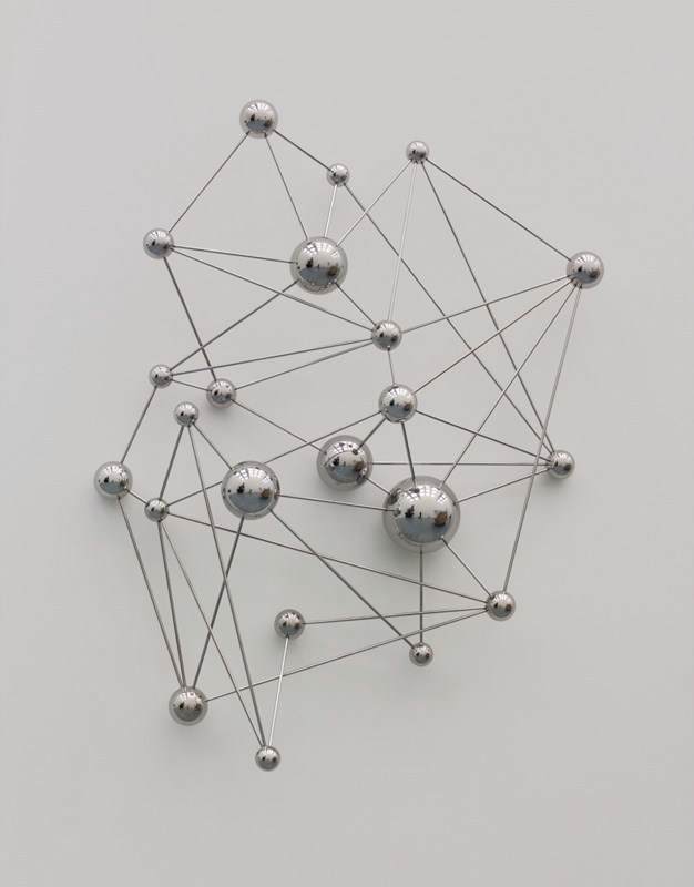 DAVID FRIED - davidfried, sculpture - sophiegunnol | ello