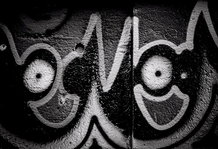 photography, blackandwhite, bw - ms_99999   ello