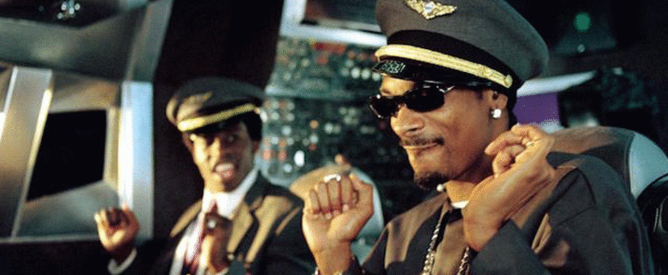 Bring Marijuana Airplanes Canad - momcanada | ello