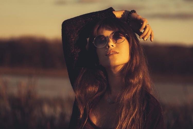 Cami - fashion, model, photography - admmyr   ello