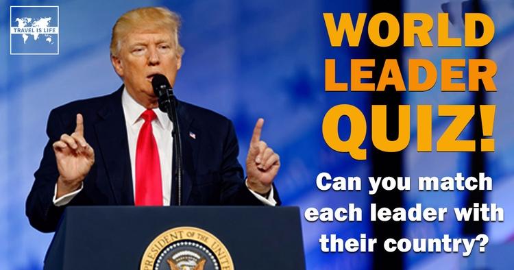match leader country? QUIZ - quiz - travelislifeorg | ello