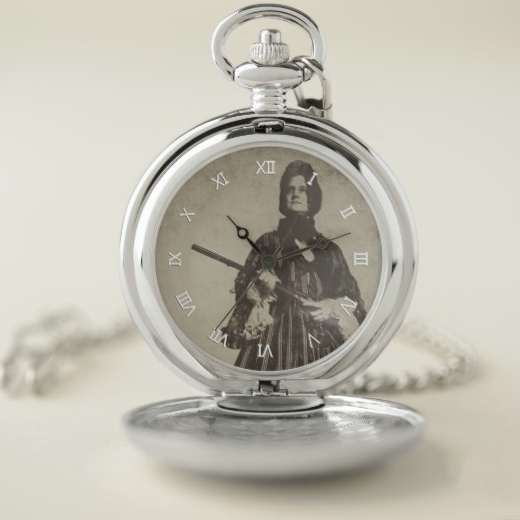 $37.90 style pocket watch reena - cglightningart | ello
