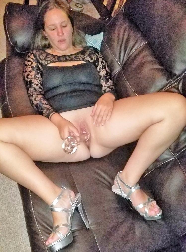 nsfw, sexy, nude, naked, vagina - 96man | ello