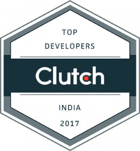 TOP DEVELOPMENT COMPANY CLUTCH - taniyajames | ello