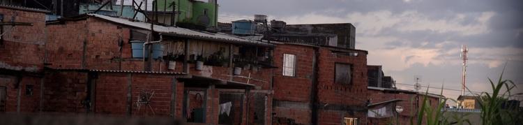 bedroom window - suburbia, SP, Brazil - reisphoto | ello