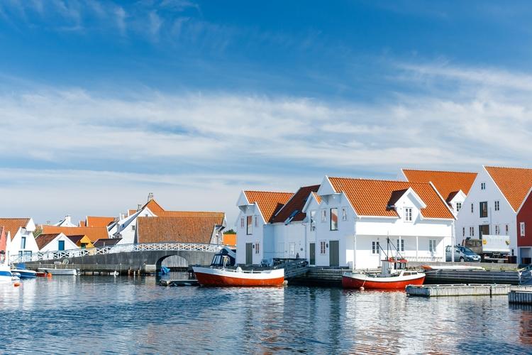 Follow Norges Kartinstitutt Ins - norgeskartinstitutt | ello