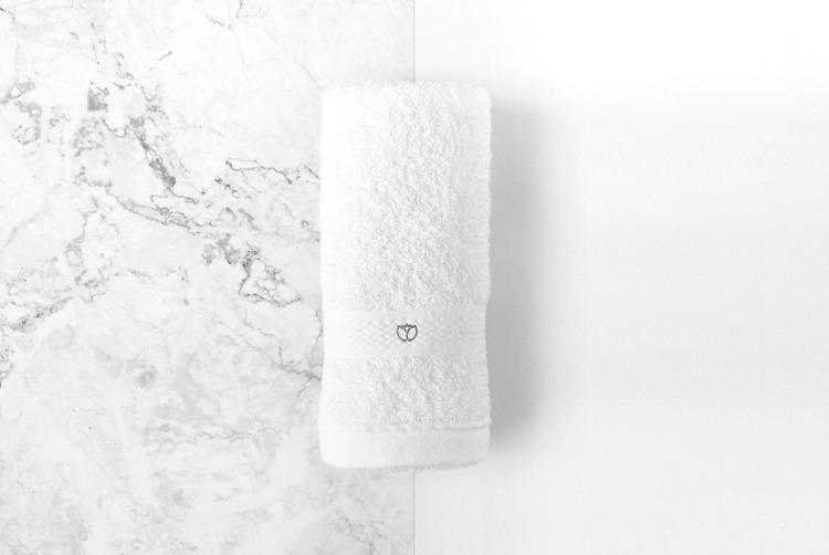 Design: Matias Funes - minimalist | ello