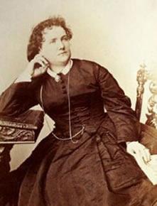 De Engelse schrijfster Mary Eli - romenu | ello