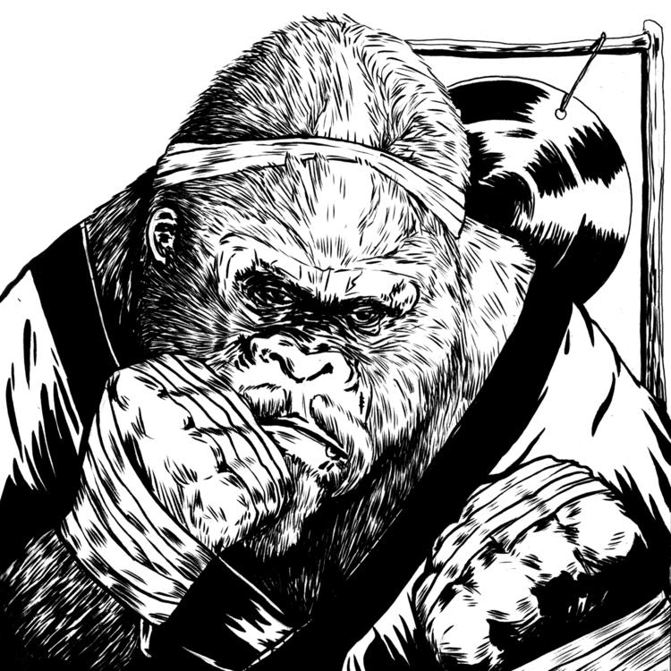 Släter bell ringer main gong so - makak | ello