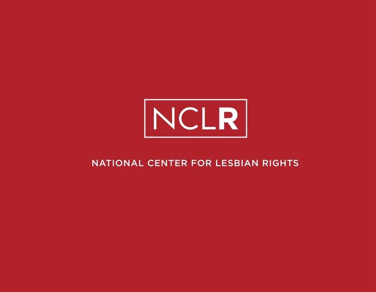 NCLR Win: Missouri Court Parent - boommagstl | ello