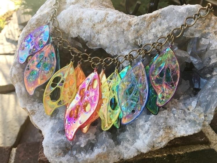 stocking 2 vendor fairs origina - faerieblessings | ello
