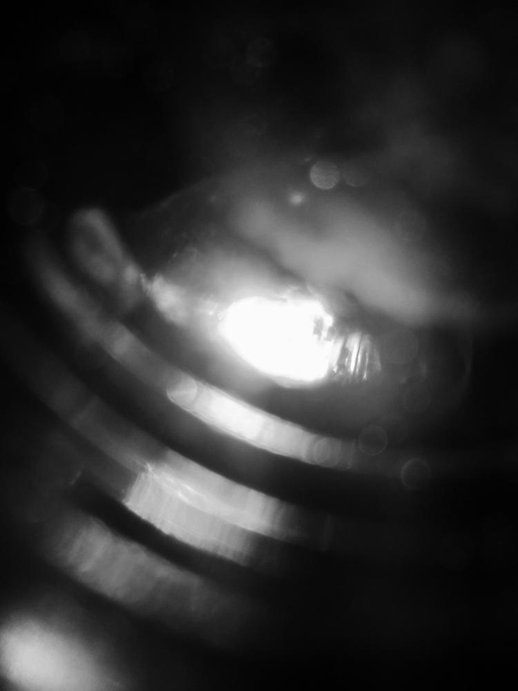 brunonunessousa Post 05 Oct 2017 00:40:11 UTC | ello