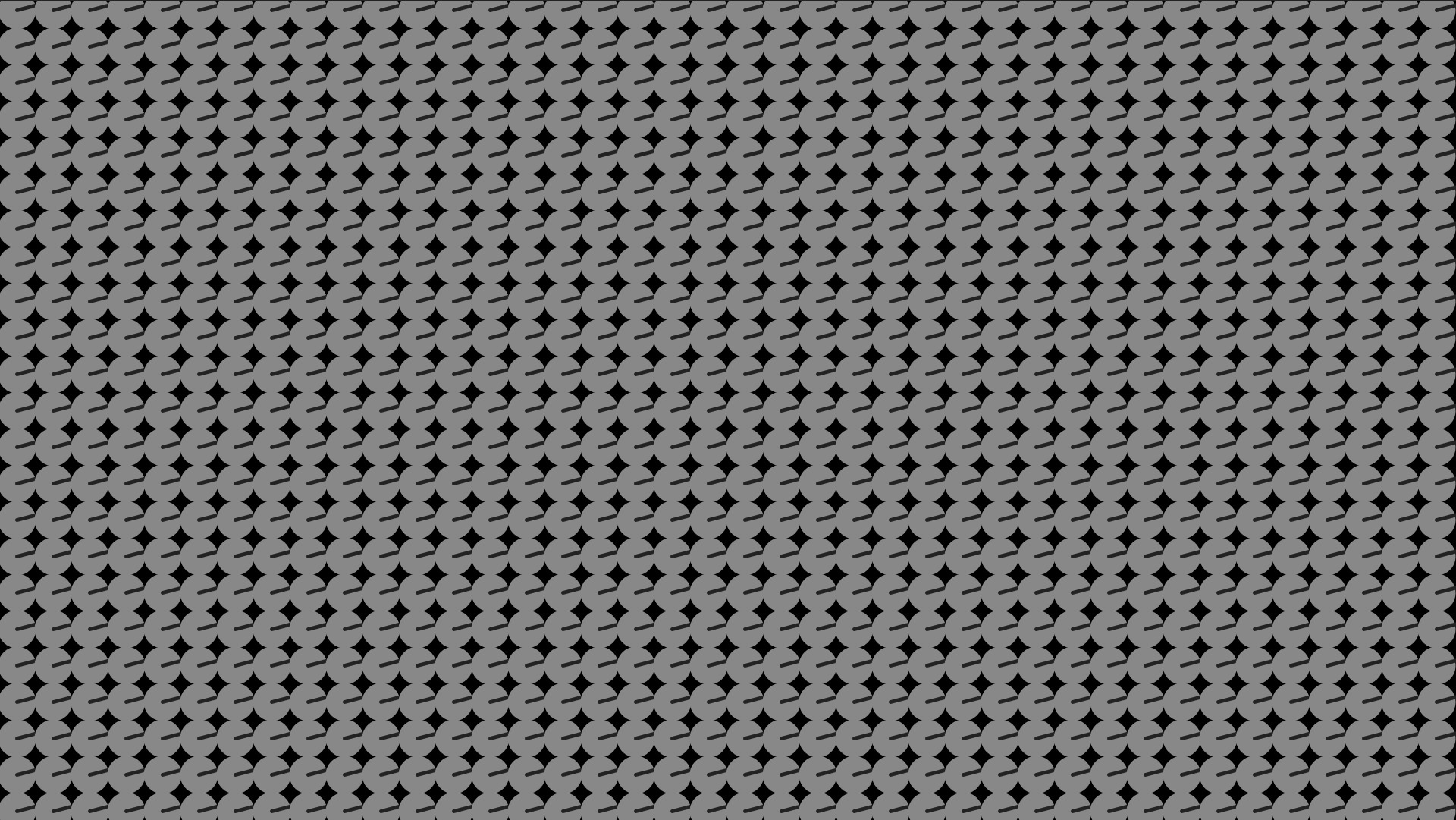 171004 //knob_tweak - ioav, processing - ioav | ello