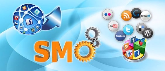 3 hiring SOE company India. inf - goergememphis | ello