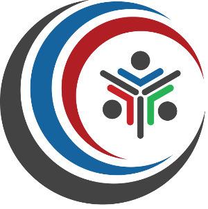 Sports logo concept Bhatkal spo - maveez | ello