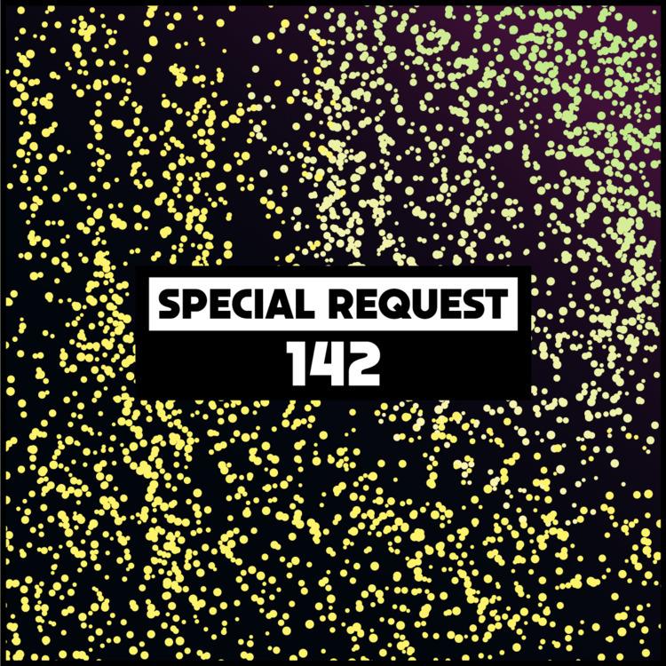 Special Request – Dekmantel Pod - core-news | ello
