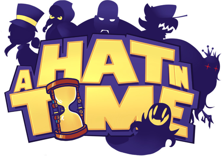 Hat Time... indie developers pu - sdgt_ent | ello