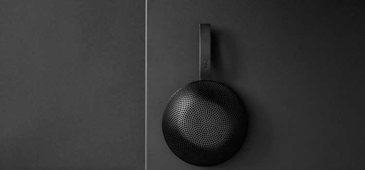 Design: vifa.dk - minimalist | ello