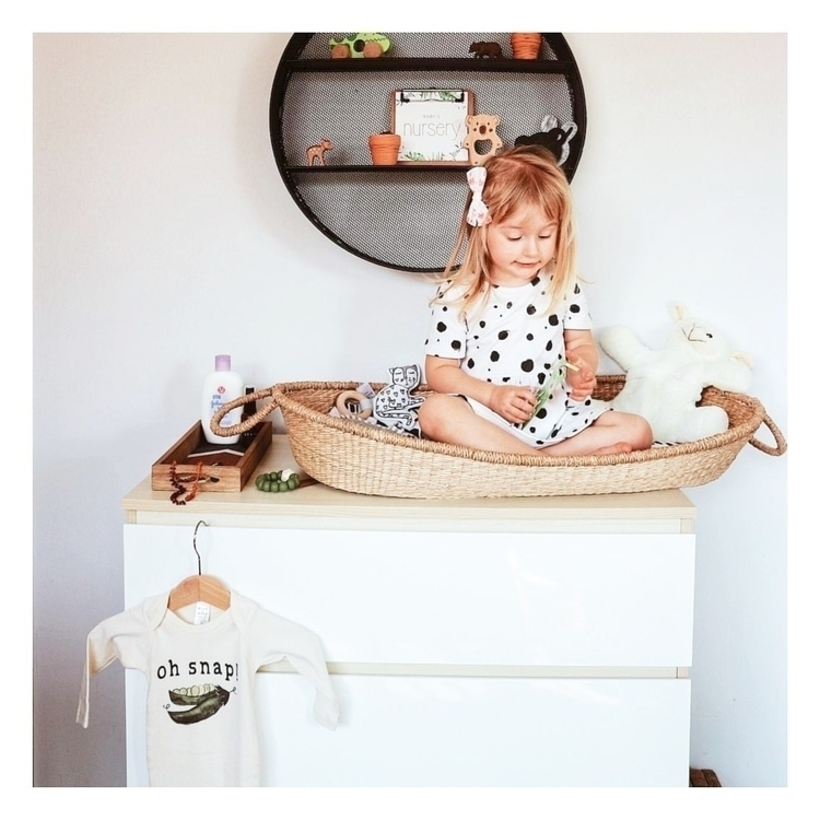 Adoring sweet capture Rememberi - blossomandbeekids | ello