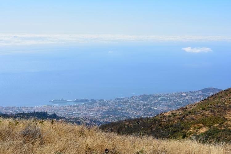 Ships Funchal - euric | ello