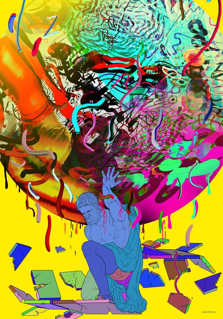 emotions life complex, complexi - fj-gc | ello