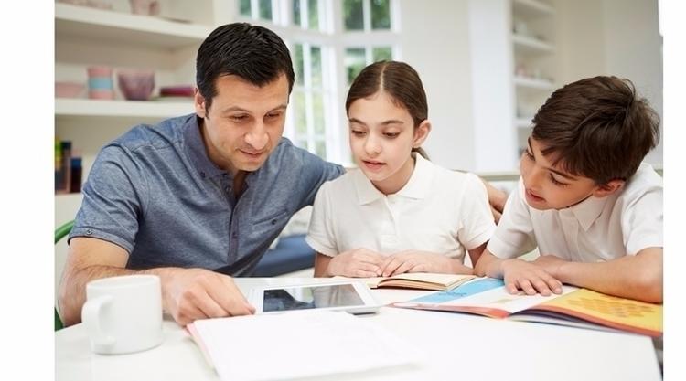 Homework Tips 1. Early days aft - cahomeworkhelp | ello